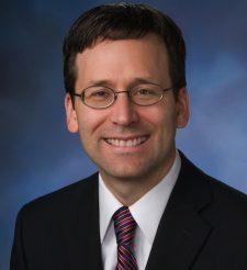 Bob Ferguson: Attorney General