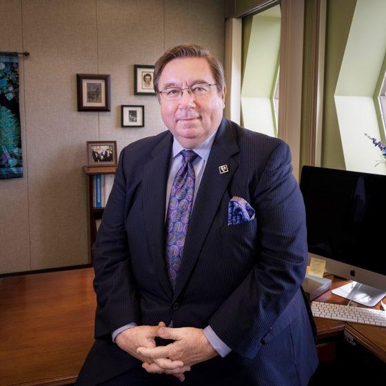 john wilson: king county assessor