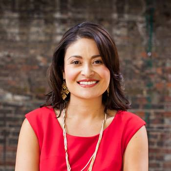 Lorena González: seattle city council, position 9, citywide