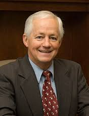 Mike Kreidler: Insurance Commissioner