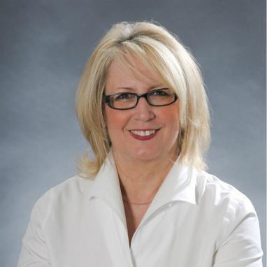 Pat McCarthy: Auditor